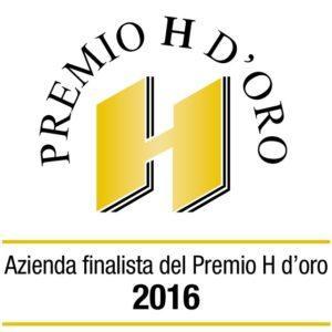 "alt=""premio h d'oro"""