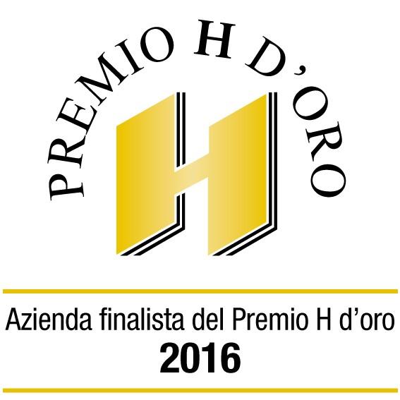 Banner finalisti antifurti milano - Antifurti casa milano ...