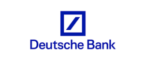 Zeni Sistemi di Sicurezza Bancari