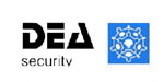 dea security perimetrali