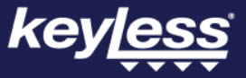 keyless-controllo-accessi