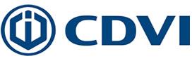 cdvi controllo accessi
