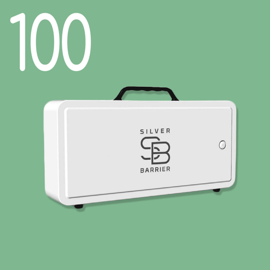 sanificatore-ambientale-100