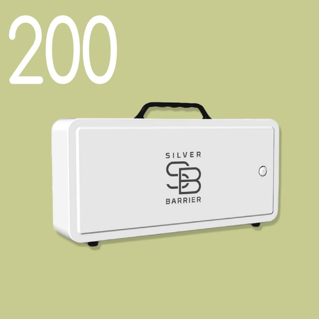 sanificatore-ambientale-200